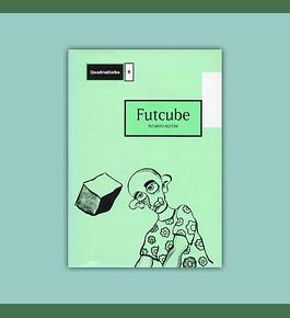 Quadradinho 09: Futcube 1997