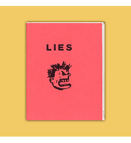 Lies Signed