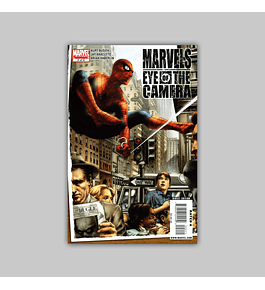 Marvels: Eye of the Camera 2 2009
