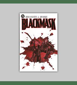 Blackmask 3 1994