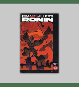 Ronin 1 1983