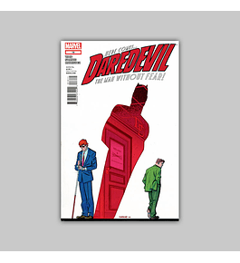 Daredevil (Vol. 3) 16 2012