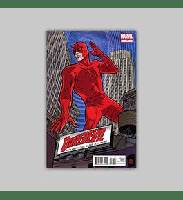 Daredevil (Vol. 3) 17 2012