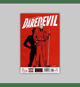 Daredevil (Vol. 4) 17 2015