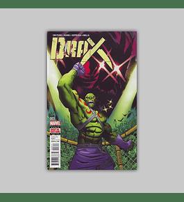 Drax 3 2016