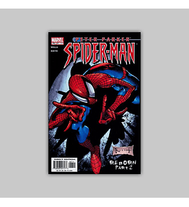 Peter Parker: Spider-Man (Vol. 2) 57 2003