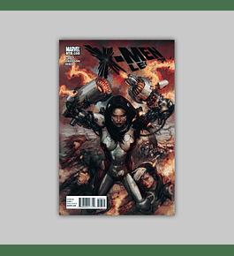 X-Men 243 2011