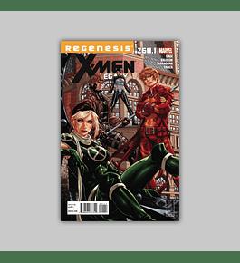 X-Men 260.1 2012