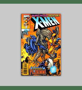 X-Men 75 1998