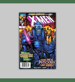 X-Men 78 1998