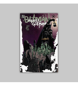 Batman: Haunted Gotham 2 2000