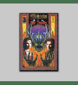 Spawn: The Impaler 2 1996