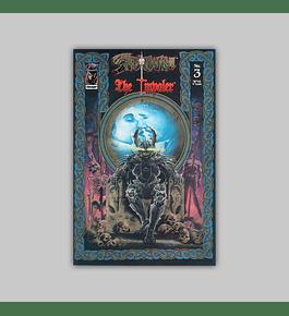 Spawn: The Impaler 3 1996