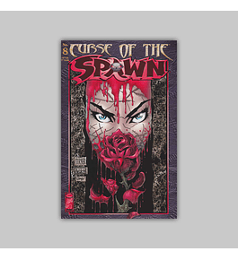 Curse of the Spawn 8 1997