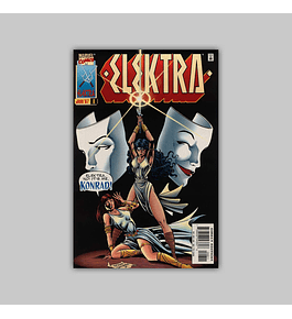 Elektra 8 1997