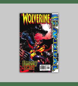 Wolverine '97 1997