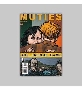 Muties 6 2002