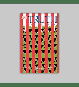 Truth 2 2003