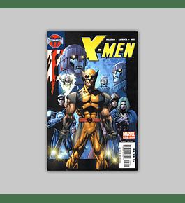 X-Men 177 2006