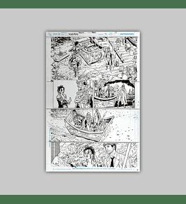 Neverwhere No. 7 Página 19 Original