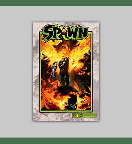 Spawn 160 2006