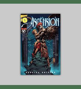 Ascension 0 Wizard 1997