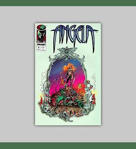 Angela 3 1995