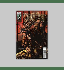 Wolverine (Vol. 2) 85 2010