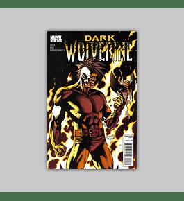 Wolverine (Vol. 2) 90 2010