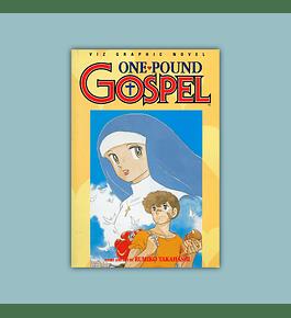 One Pound Gospel Vol. 01  1996