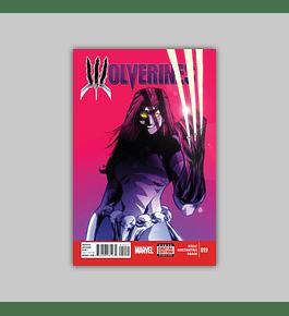 Wolverines 19 2015