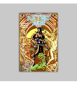 Aztec Ace 2 FN (6.0) 1984