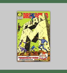 Dreadstar 6 1983