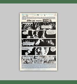 The 'Nam No. 56 Página 1 (Original)