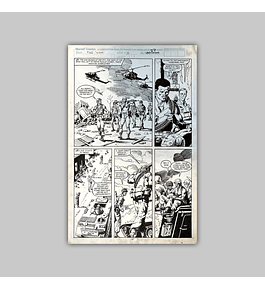 The 'Nam No. 32 Página 27 (Original)
