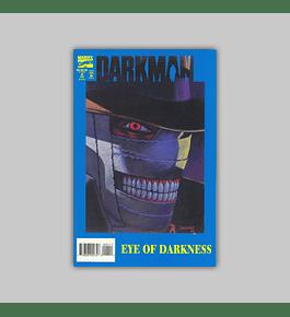 Darkman 4 1993