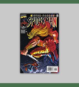 Peter Parker: Spider-Man (Vol. 2) 17 2000