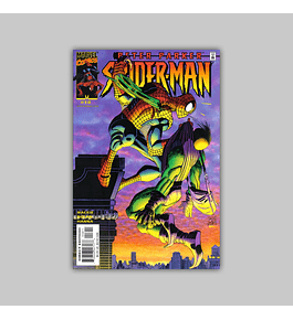 Peter Parker: Spider-Man (Vol. 2) 18 2000