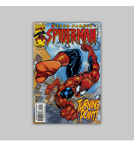 Peter Parker: Spider-Man (Vol. 2) 19 2000