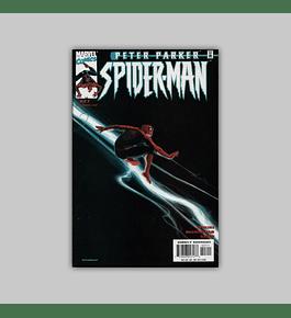 Peter Parker: Spider-Man (Vol. 2) 27 VF (8.0) 2001