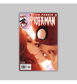 Peter Parker: Spider-Man (Vol. 2) 29 2001