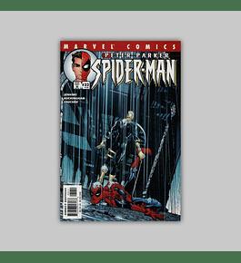 Peter Parker: Spider-Man (Vol. 2) 32 2001