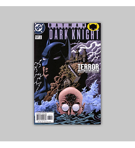 Batman: Legends of the Dark Knight 137 2001