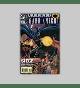 Batman: Legends of the Dark Knight 133 2000