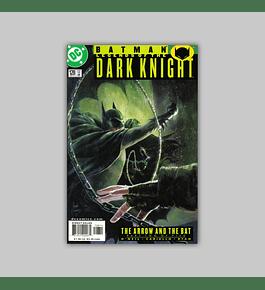 Batman: Legends of the Dark Knight 128 2000
