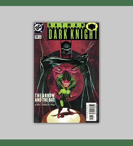 Batman: Legends of the Dark Knight 130 2000