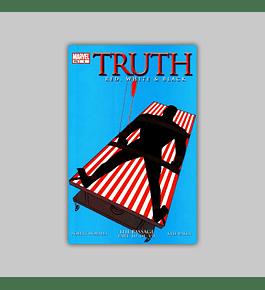 Truth 3 2003