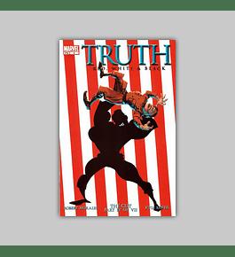 Truth 4 2003
