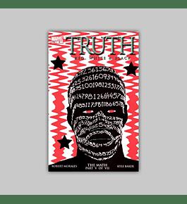 Truth 5 2003