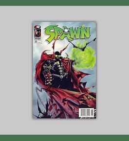 Spawn 46 1996